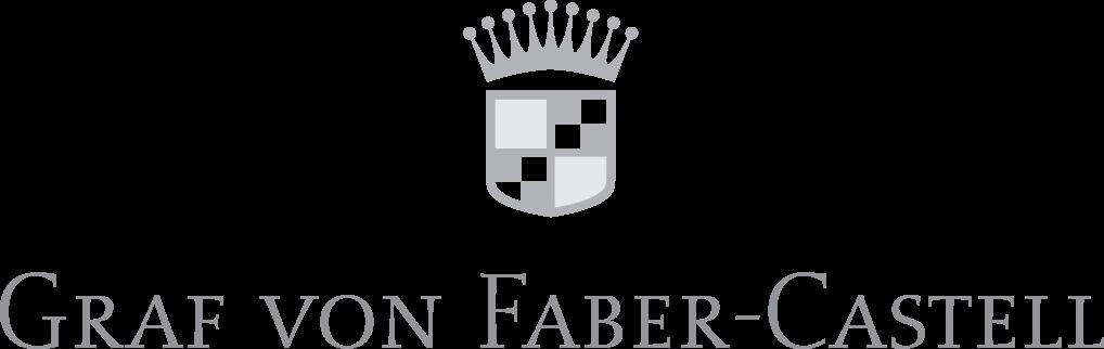 graf-von-faber-castell