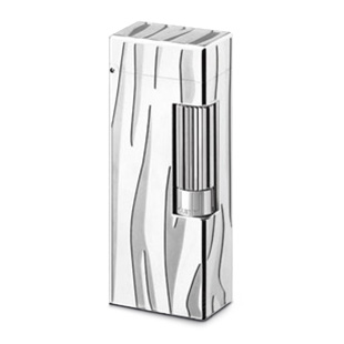 Dunhill2_310