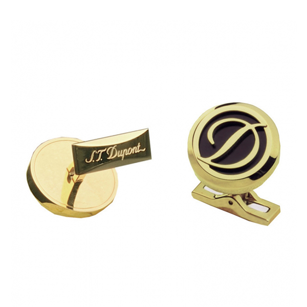 d-logo-cuff-links-yellow-gold