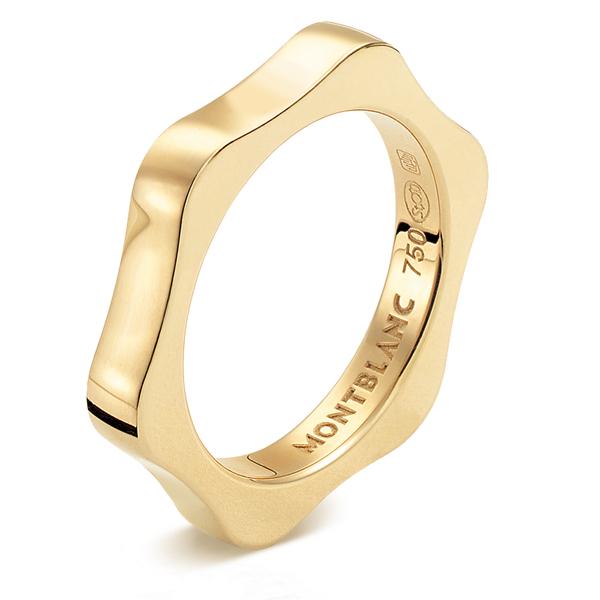 800_montblanc_jewellery