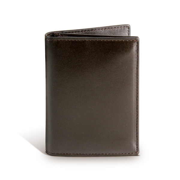 cardholder_brown
