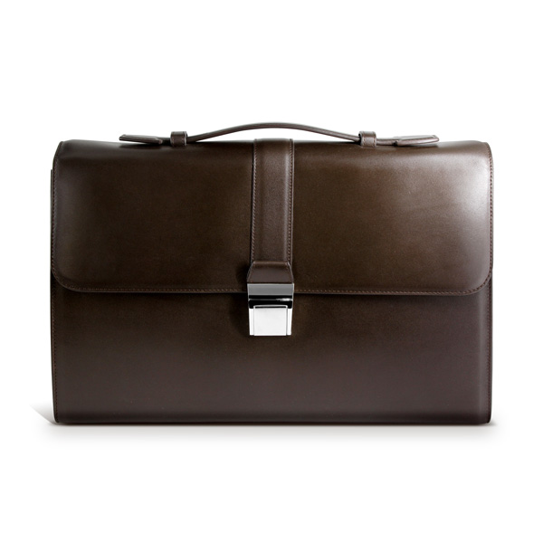 case_brown_front