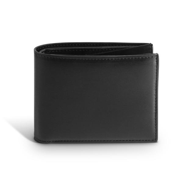 wallet_black