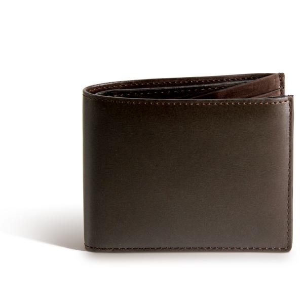 wallet_brown