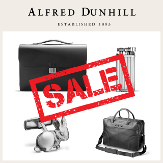 dunhill_sale