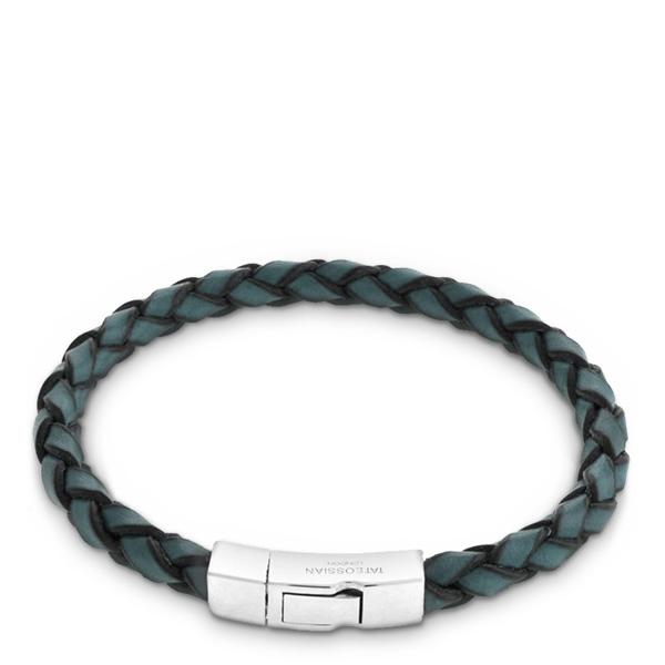 mens_bracelets_silver