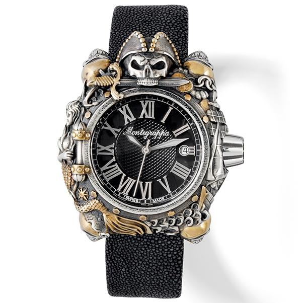 Купить часы монтеграппа купить часы для мальчика в екатеринбурге